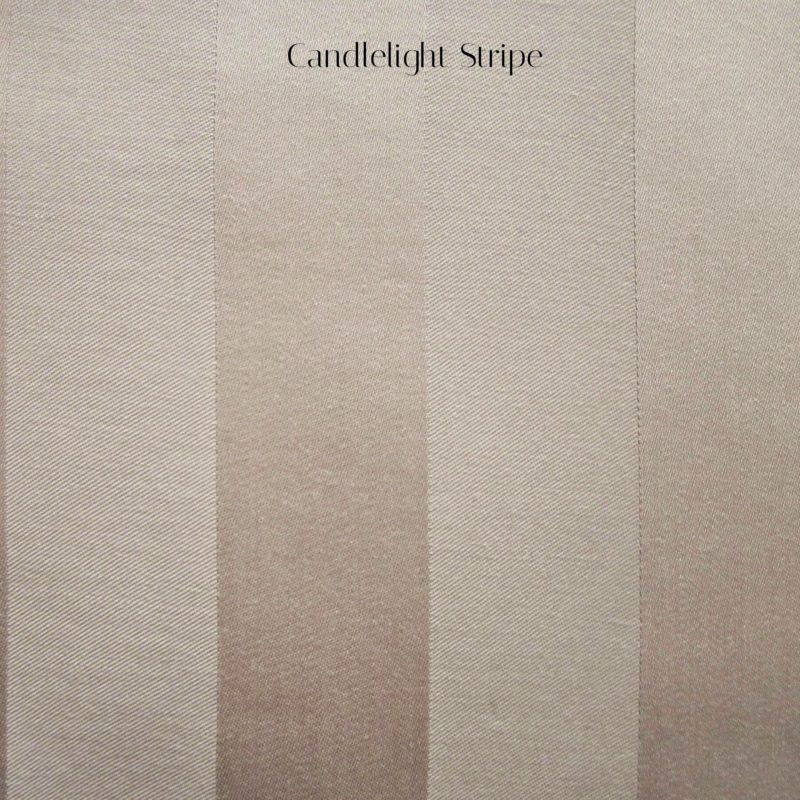 swatch_candlelight_stripe