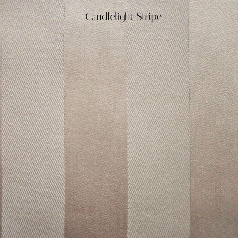 swatch_candlelight_stripe