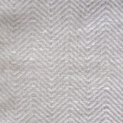 swatch_chester_herringbone