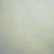 swatch_miller_mintgreen