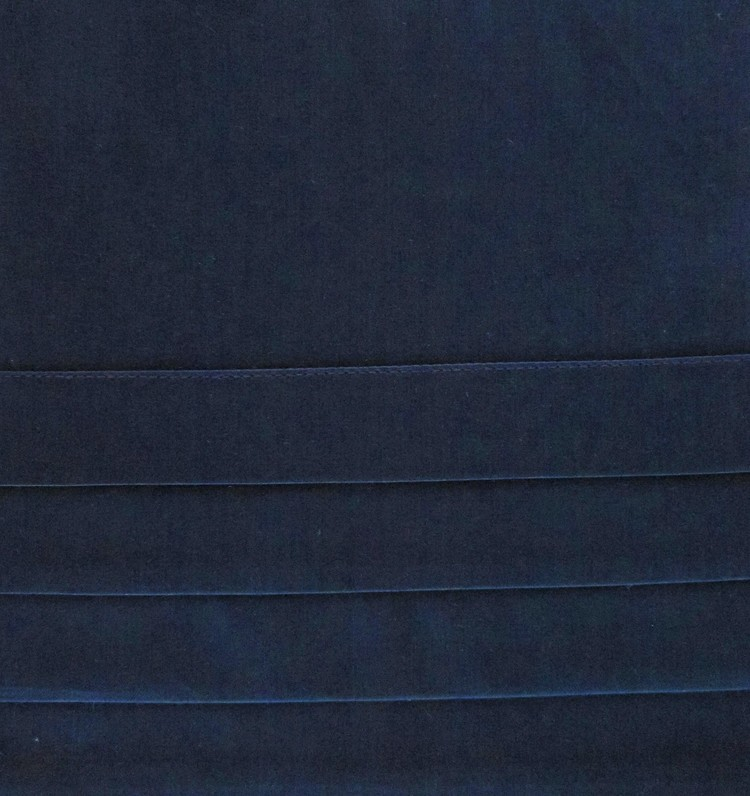 swatch_pleats_navy