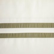 swatch_ribbons_ivory_sage