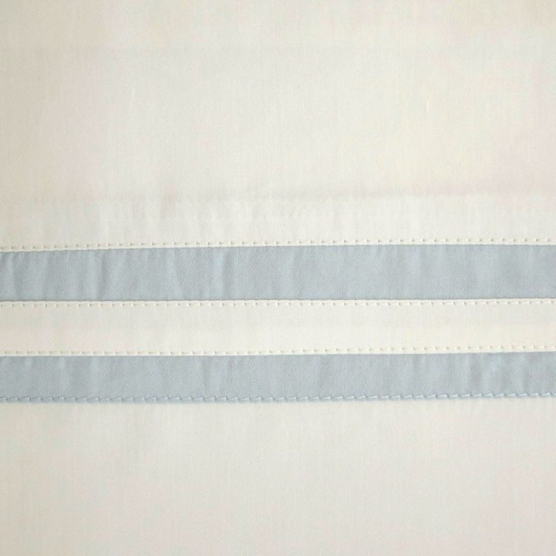 swatch_ribbons_ivory_sion