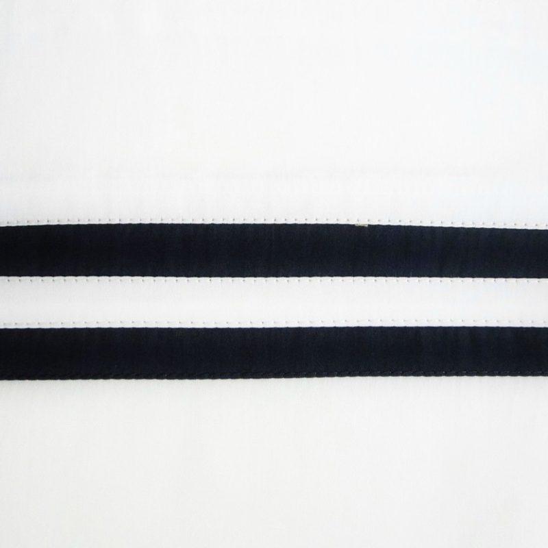 swatch_ribbons_white_black