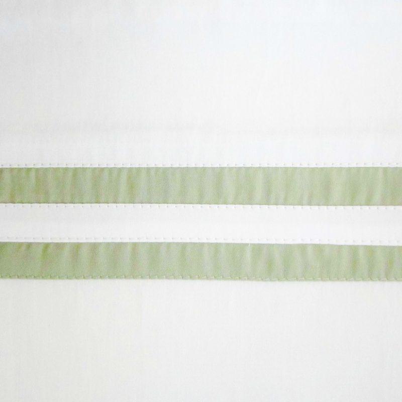 swatch_ribbons_white_piana
