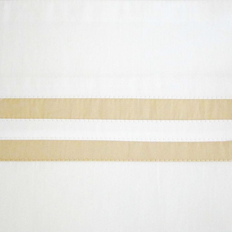 swatch_ribbons_white_sempione