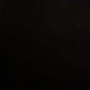 swatch_rs_black