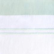 swatch_white-eucalipto