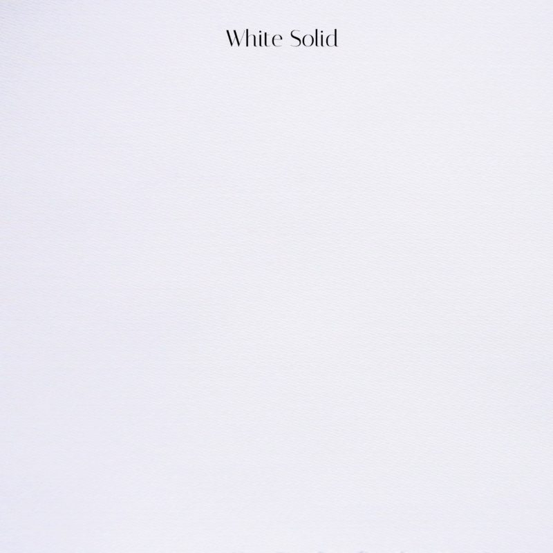 swatch_white_solid