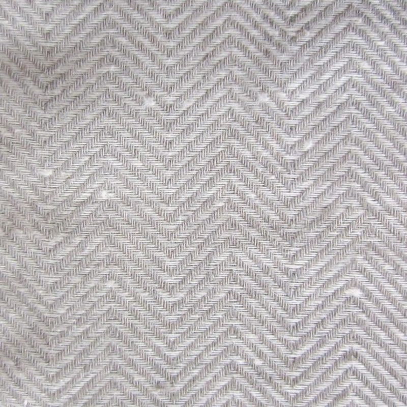 swatch_zebraherringbone_coolgray