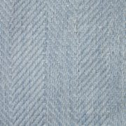 swatch_zebraherringbone_lightblue