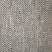 swatch_zebraherringbone_tan
