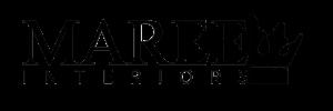 Maree Interiors Logo